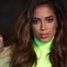 """Vaza áudio polêmico de Anitta durante o """"The Voice"""" e cantora é criticada"""