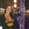 """Vídeo de Emilly Araújo dançando """"Bumbum Covarde"""" faz sucesso na internet"""