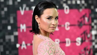 Traficante de Demi Lovato recebe decreto de prisão