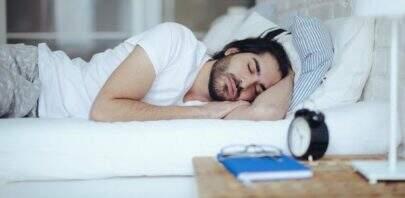 Saiba a importância de dormir bem para a sua saúde