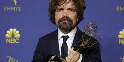 Confira a lista completa dos vencedores do Emmy 2018