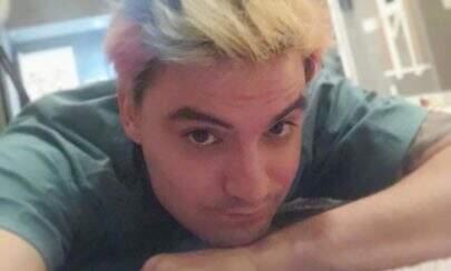 Felipe Neto é acusado de transfobia após publicar vídeo polêmico