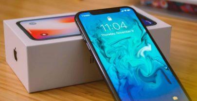 iOS12: Confira o que deve mudar no seu iPhone com a nova versão do sistema