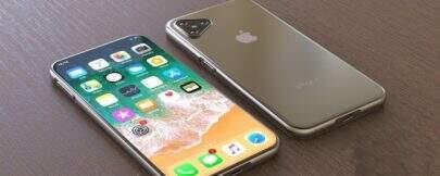 Hacker aproveita falha da Apple e compra 502 iPhones por R$ 0,12 centavos