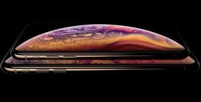 Apple deixa vazar os nomes, configurações e cores dos novos iPhones