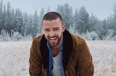 Jornal afirma de Justin Timberlake vai fazer shows no Brasil em 2019