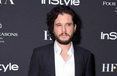 "Kit Harington, de ""Game of Thrones"", critica Marvel por falta de atores gays"