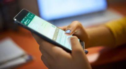 WhatsApp: Saiba como descobrir o que estava escrito naquela mensagem apagada