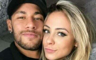 "Conheça a suposta nova ""Bruna"" na vida de Neymar"