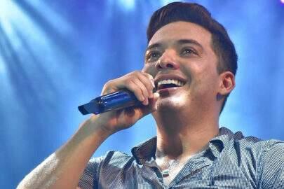 "Wesley Safadão encerra turnê pela Europa: ""Foi incrível"""