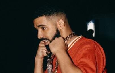 """""""Don't Matter To Me"""": Parceria com Michael Jackson deve ser nova música de Drake"""