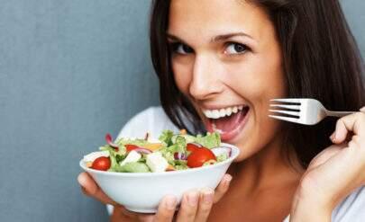 Afinal, realmente precisamos comer de 3 em 3 horas?