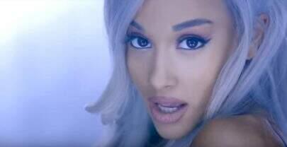 """""""Focus"""" é o quinto clipe de Ariana Grande a atingir 800 milhões de visualizações"""