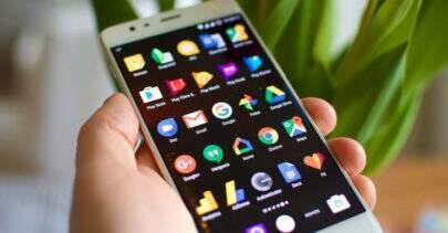 3 tipos de aplicativos que você deve evitar baixar em seu aparelho