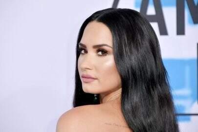 Mãe de Demi Lovato fala sobre saúde da filha e revela que ela está sóbria há 90 dias