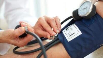 Saiba como manter a pressão arterial sob controle