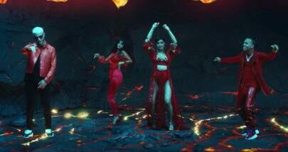 """DJ Snake divulga o clipe de """"Taki Taki"""", em parceria com Ozuna, Cardi B e Selena Gomez"""