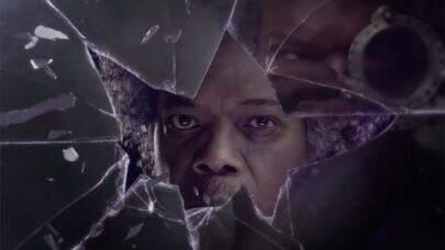 """Novo trailer de """"Vidro"""" mostra cenas inéditas do filme"""