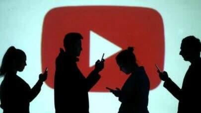 YouTube sai do ar por mais de uma hora em vários países do mundo