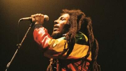 Reggae jamaicano entra para o Patrimônio Imaterial da Humanidade