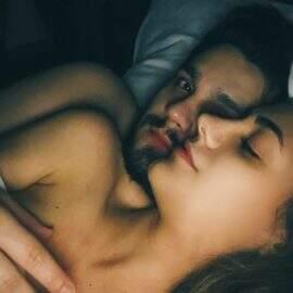 Luan Santana planeja casamento com Jade Magalhães
