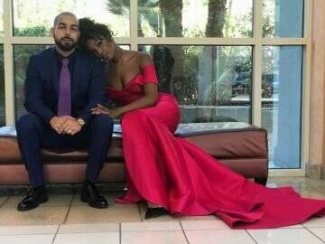 IZA anuncia que irá se casar esse ano e revela detalhes