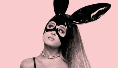 "Ariana Grande divulga trailer de documentário da ""Dangerous Woman Tour"""