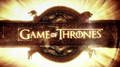 """Vem ator de """"Game of Thrones"""" para a CCXP 2018, sim"""