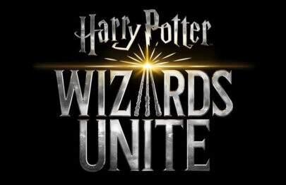 Jogo de Harry Potter estilo Pokémon GO ganha primeiro trailer