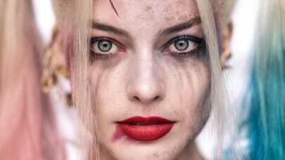 """Margot Robbie divulga nome oficial do filme """"Aves de Rapina"""""""