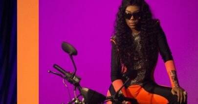 Ludmilla lança música para o mês da Consciência Negra com mais três artistas