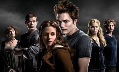 """10 anos! Veja como estão os atores de """"Crepúsculo"""" hoje em dia"""