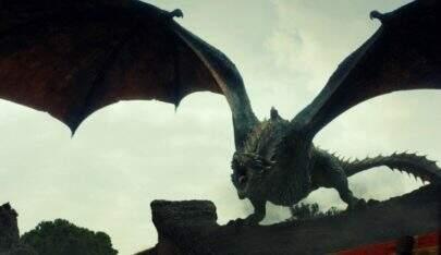 "CCXP 2018 terá painel especial de ""Game of Thrones"""