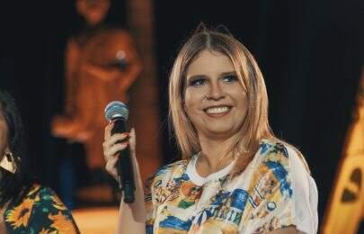 """Marília Mendonça impressiona seguidores: """"Tá muito magra"""""""