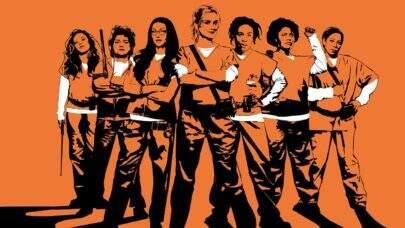 """Produtores querem fazer continuação para """"Orange Is The New Black"""""""