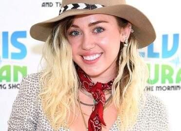 Miley Cyrus e outras celebridades têm casas destruídas por incêndios na Califórnia