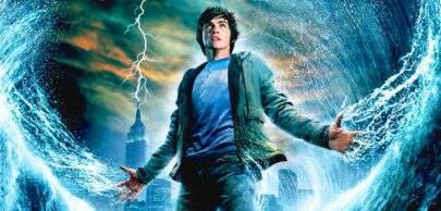 """Autor de """"Percy Jackson"""" avisou estúdio que o roteiro do filme não era bom"""