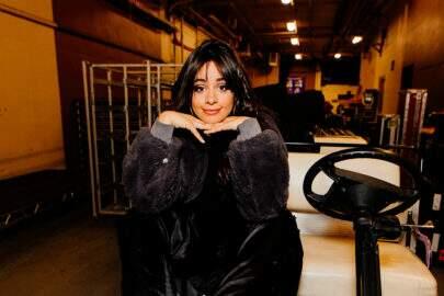 "Camila Cabello anuncia pausa na carreira: ""Primeiro descanso em 6 anos"""