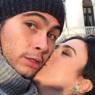 """Tatá Werneck posta foto sensual e Rafa Vitti comenta: """"Ereção no local de trabalho"""""""