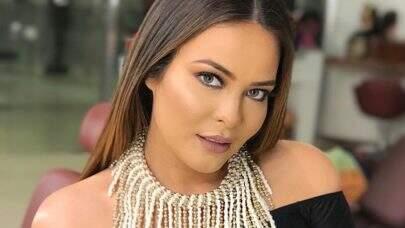 Após seguidor pedir sexo, Geisy Arruda revela porque não faria filme adulto