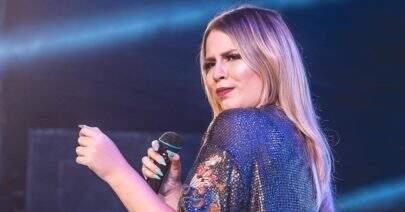 """Em 48 horas, Marília Mendonça chega a 2 milhões de visualizações em """"Bebi Liguei"""""""