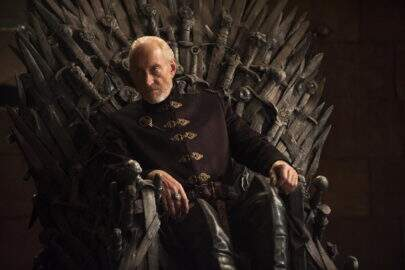 "Ator de Game of Thrones entra para elenco da 3ª temporada de ""The Crown"""