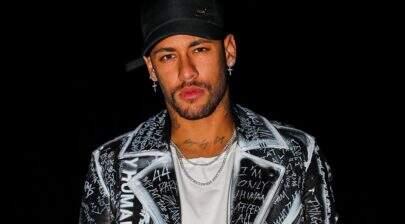 Neymar fará festa luxuosa para comemorar seus 27 anos em Paris