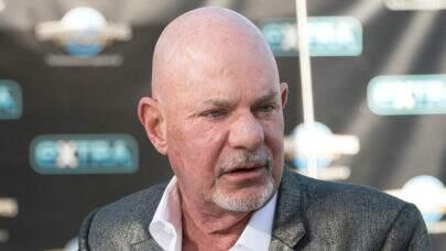 """Diretor de """"Velozes e Furiosos"""" é acusado de abusar do próprio filho"""