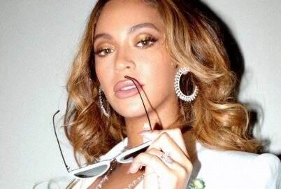 Novo álbum de Beyoncé será todo empoderado, diz jornal