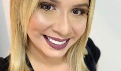 """Marilia Mendonça abusa de decote e mostra silicone: """"Mulherão"""""""
