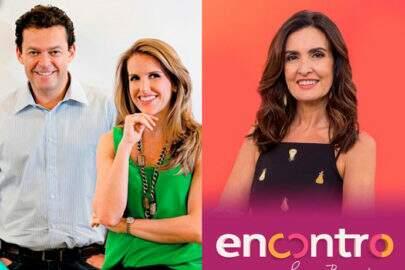 """Globo anuncia que """"Bem Estar"""" e """"Encontro"""" serão apenas um programa na emissora"""