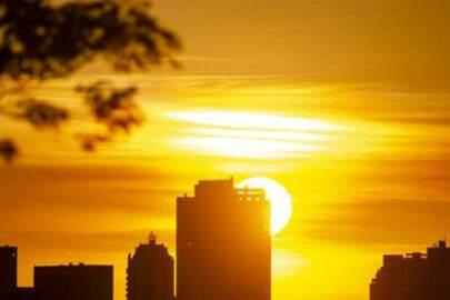 Governo anuncia fim do horário de verão
