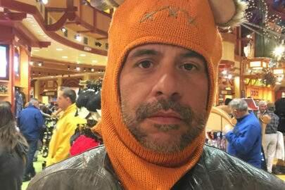 Após 21 anos, Leandro Hassum deixará TV Globo, diz colunista