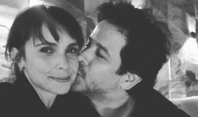 Débora Falabella e Murilo Benício terminam relacionamento após quase 7 anos juntos